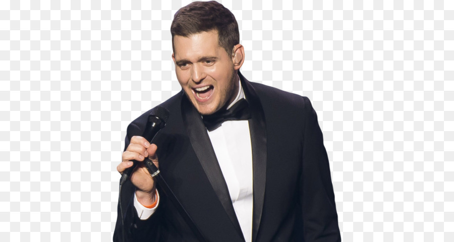 Michael Buble White Christmas.White Christmas