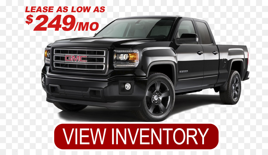 Sierra Auto Finance >> Gmc Chevrolet Silverado Pickup Truck Car General Motors Sierra