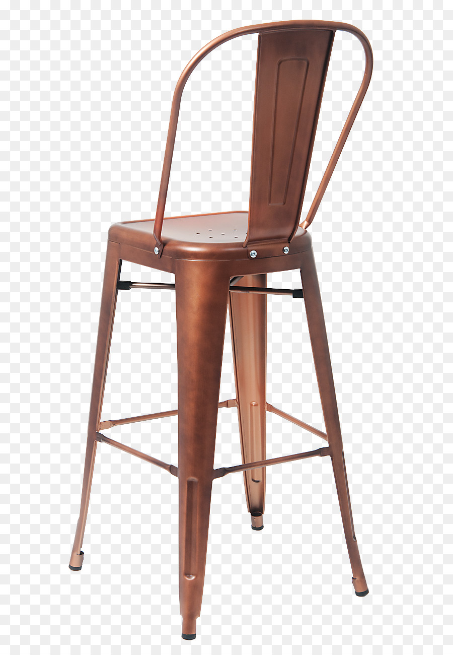 Groovy Tolix Bar Stool Seat Metal Cafe Table Gmtry Best Dining Table And Chair Ideas Images Gmtryco