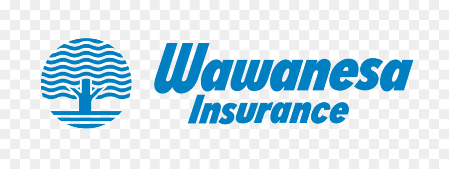 Wawanesa Car Insurance >> Wawanesa Insurance Vehicle Insurance Mutual Insurance