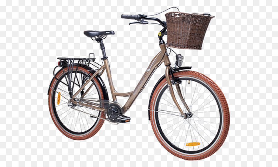 Electric Bikes Trek Bikes >> Electric Bicycle Mountain Bike Folding Bicycle Trek Bicycle
