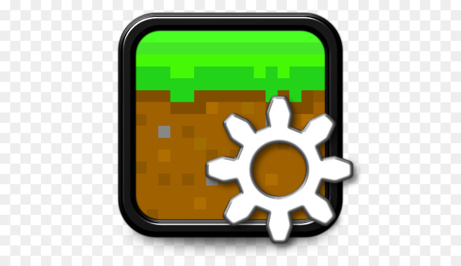 Minecraft System Administrator Computer Servers Android application