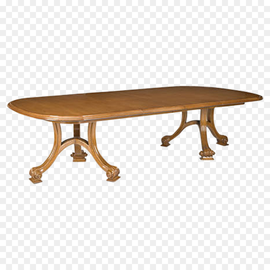 Surprising Table Baroque Dining Room Design Kitchen Walnut Dining Table Caraccident5 Cool Chair Designs And Ideas Caraccident5Info