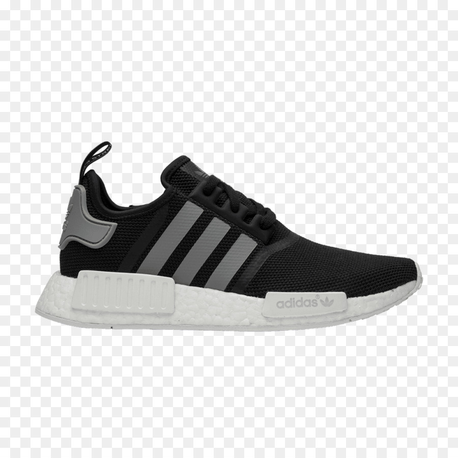 30cbc509f44cb Adidas NMD R1 Stlt PK Sports shoes - sold out adidas shoes