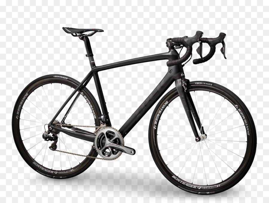 Trek Bicycle Corporation Trek Domane Road bicycle Racing bicycle