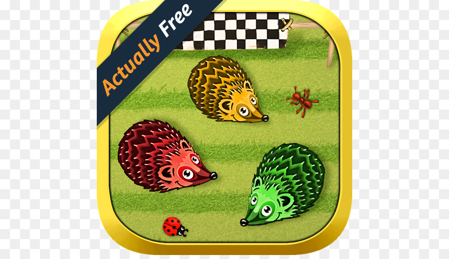 Animal Run: Free Toddler Games Puzzle Games for Children
