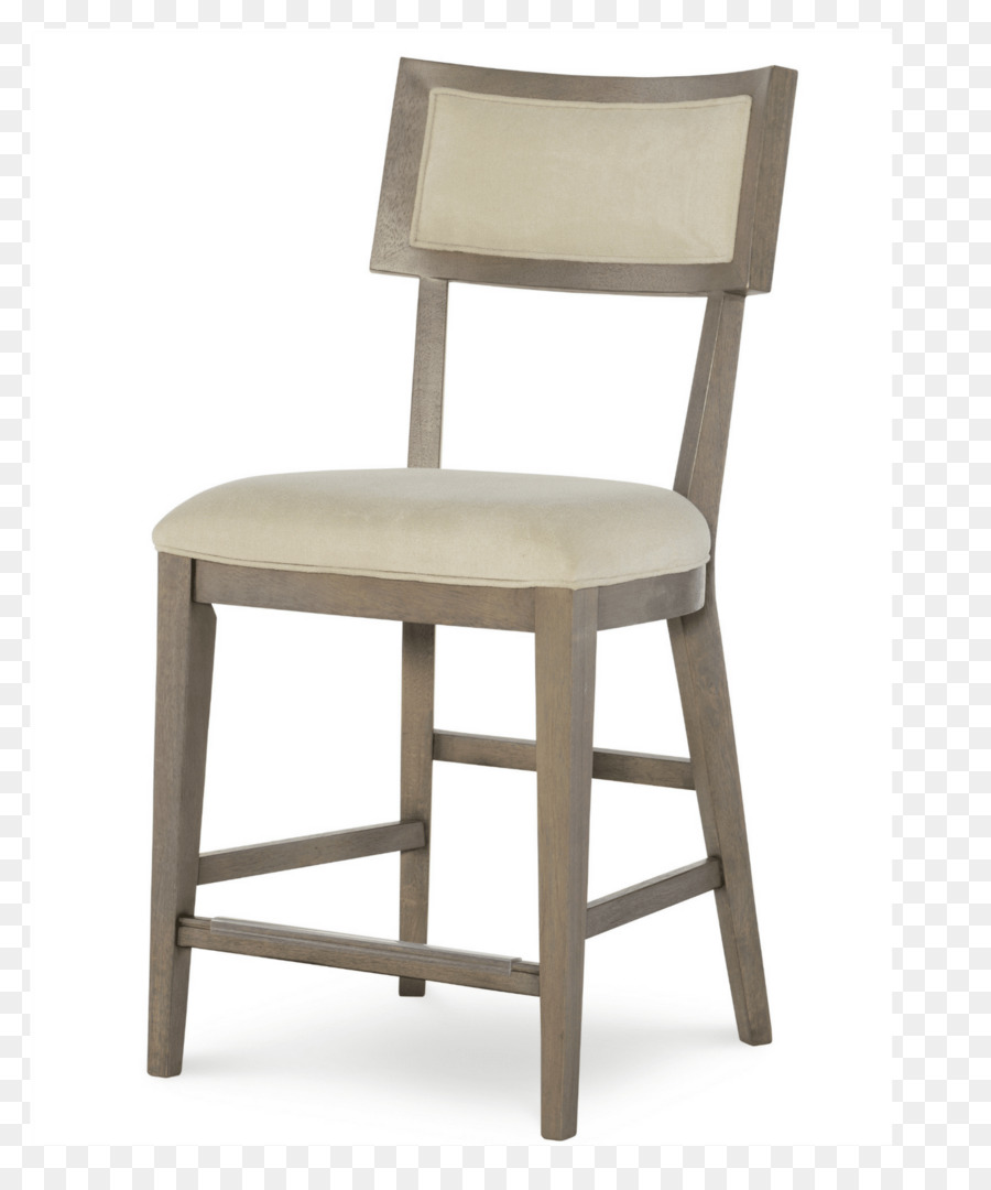 Chair Dining Room Matter Brothers Furniture Bar Stool Chair