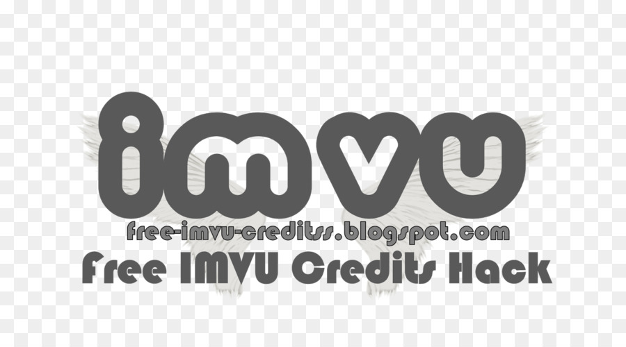Logo Brand Product design Font - imvu accounts and passwords