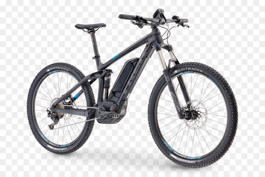 Electric Bikes Trek Bikes >> Frame Background