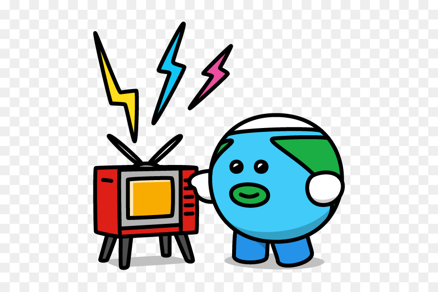 Television Broadcasting Japan Nippon TV Technology -
