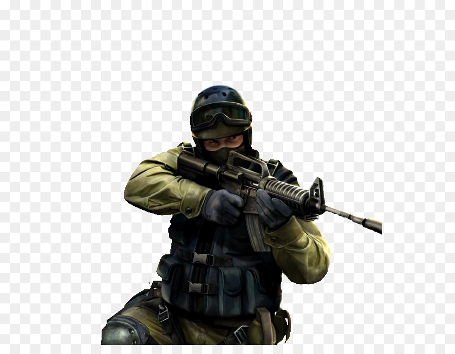 Counter-Strike: Source Counter-Strike: Global Offensive Counter
