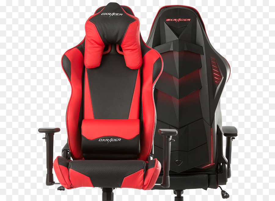 Sensational Gaming Chairs Red Andrewgaddart Wooden Chair Designs For Living Room Andrewgaddartcom