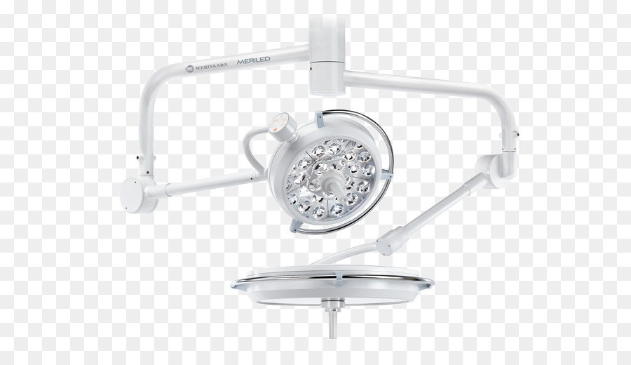 Surgical lighting Surgery Light fixture Operating theater