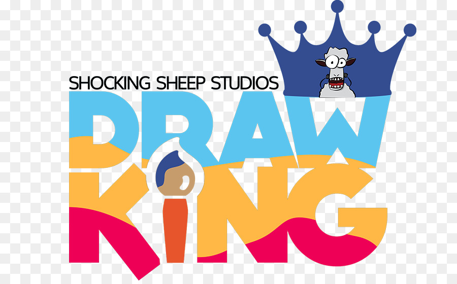 Draw King For Chromecast Drawing Games Android Application Package