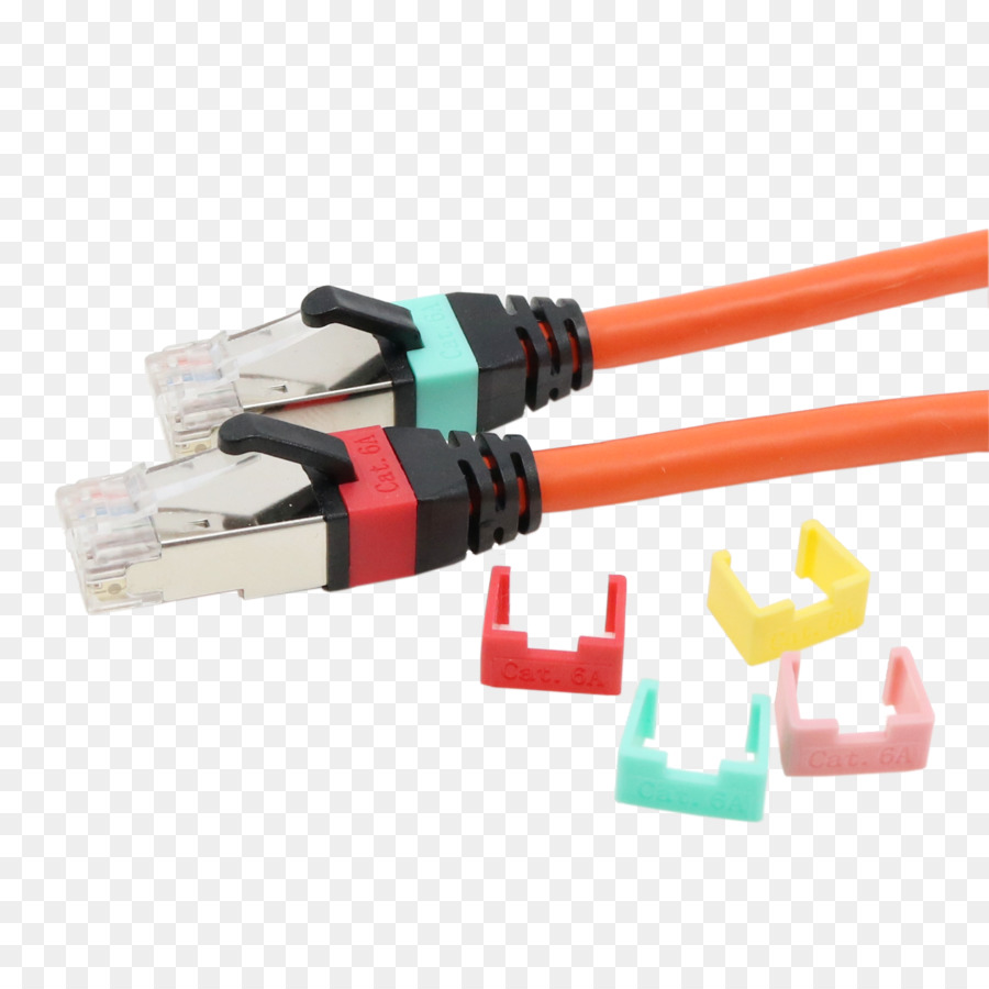 Ethernet Cable Wiring Network Cable Wiring Diagram Related Keywords