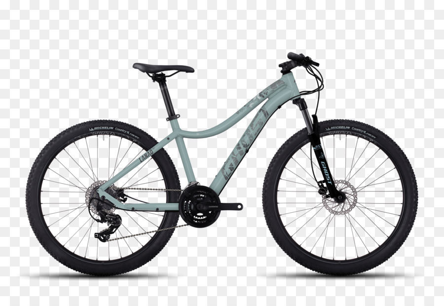 Giant's Giant Bicycles Mountain bike Specialized Bicycle