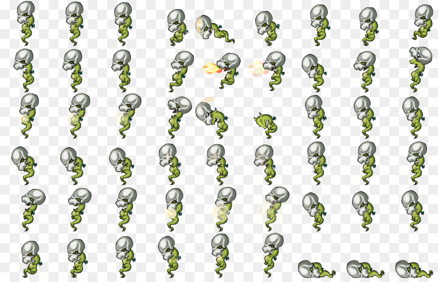 Rpg Maker Mv Game Roleplaying Game Line Body Jewelry