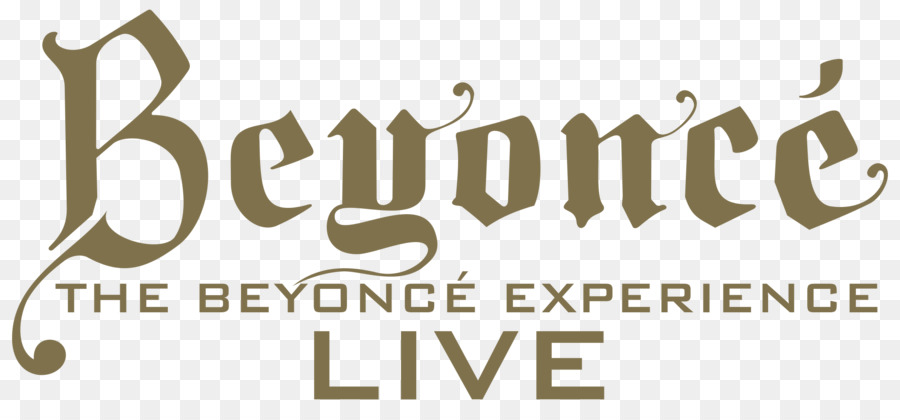 beyonce live at roseland dvd download