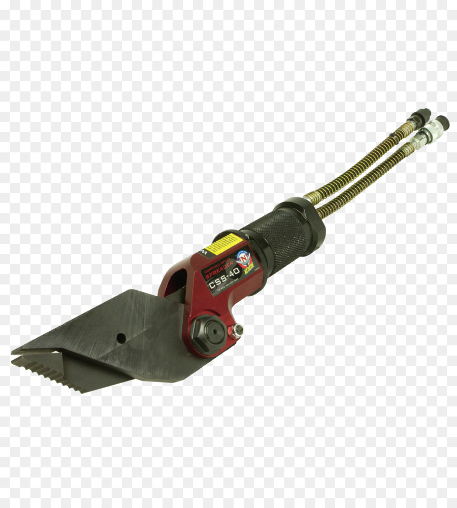 Hydraulic rescue tools Cutting tool Pressure - firefighter