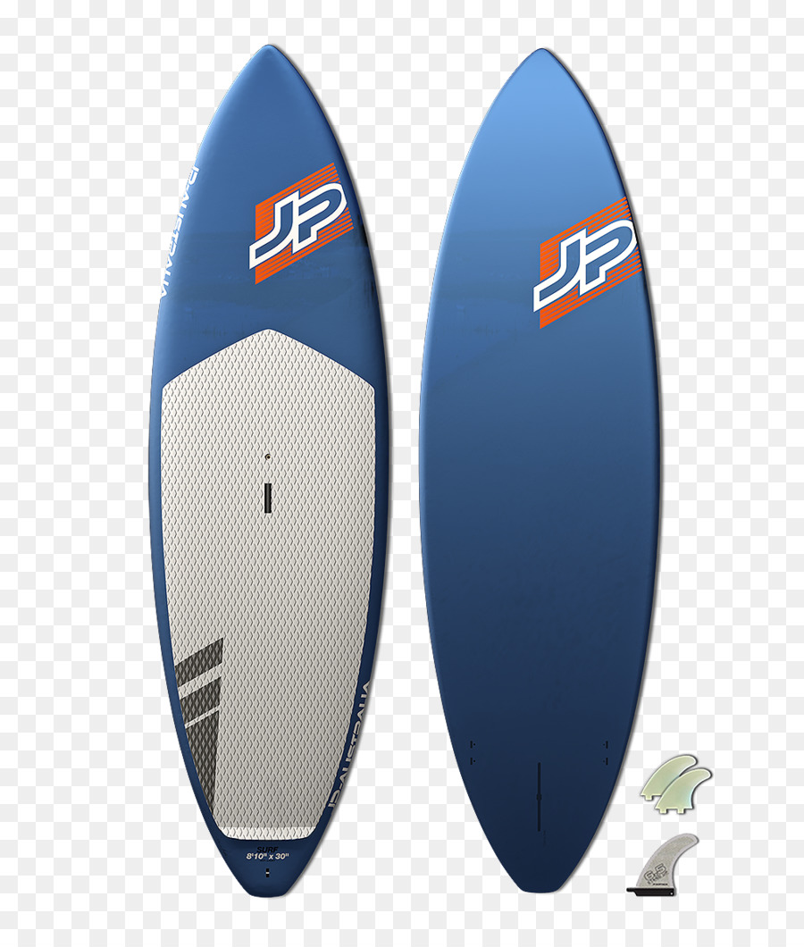 83b924d47d17 The SUP Hut Standup paddleboarding Riverbound Sports Stand Up Paddleboard Shop  Surfing - surfing