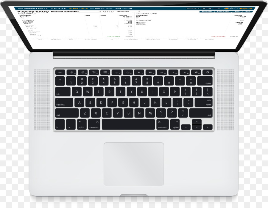 MacBook Pro 13-inch Apple MacBook Pro (15