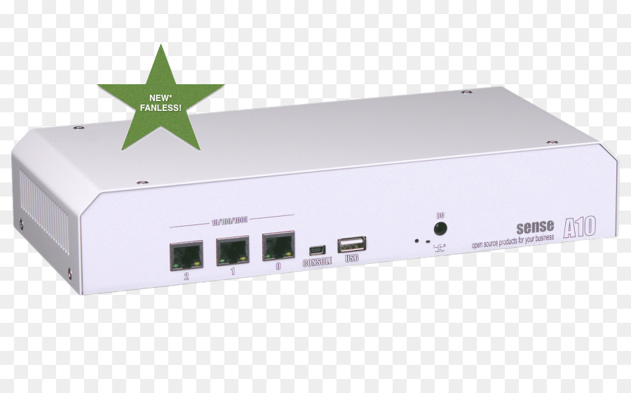 Wireless Access Points Router OPNsense pfSense Firewall -