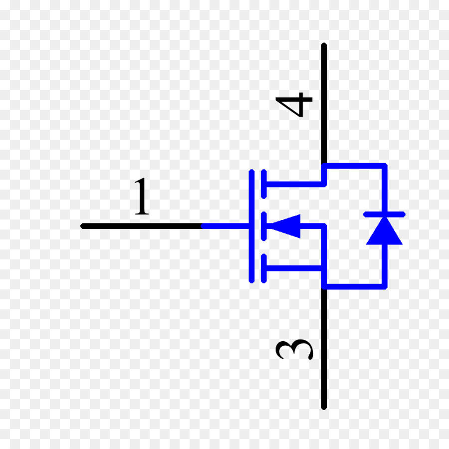 ON Semiconductor 2N7002 MOSFET 1 N-channel SOT ON Semiconductor