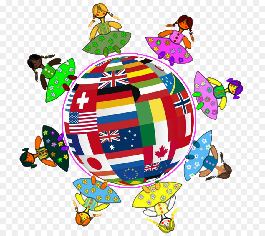 Flags of the World Continents - New Geography Quiz Flags of