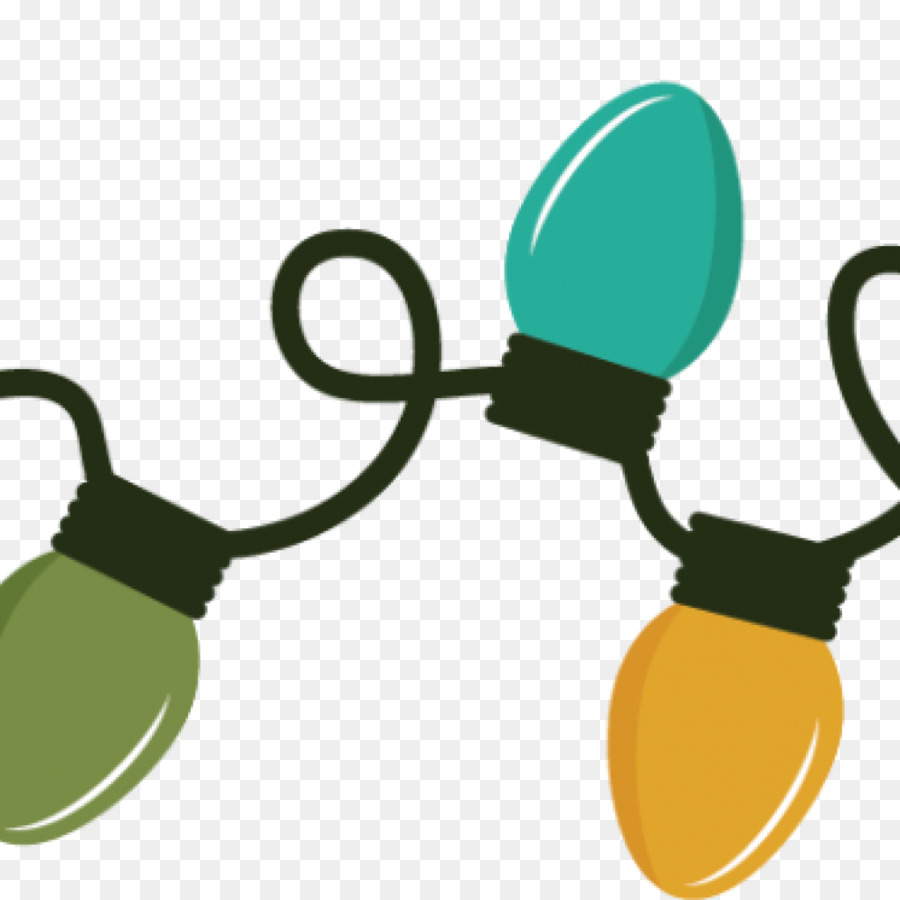 Christmas Lights Images Clip Art.Clip Art Christmas Christmas Day Openclipart Portable