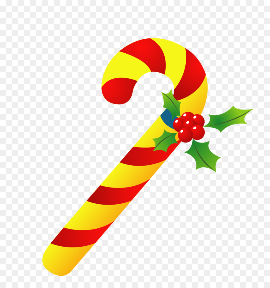 Christmas Candy Png.Christmas Candy Cane