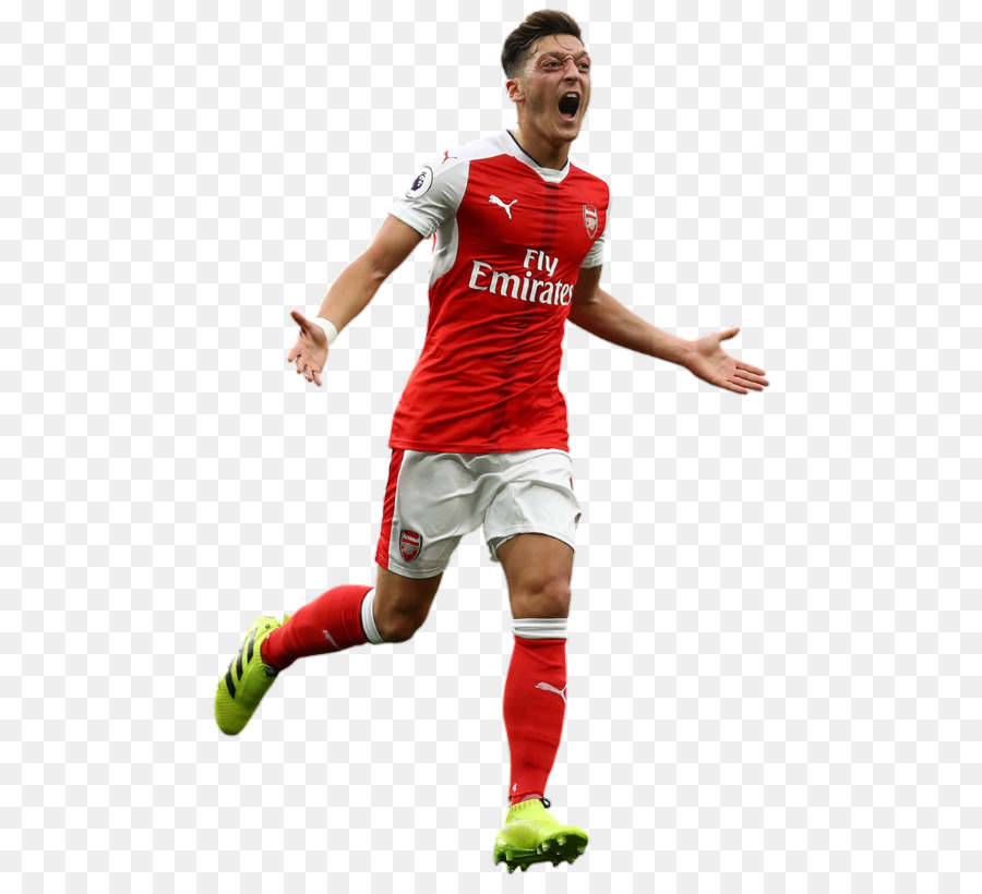 8cbfe8367 Arsenal F.C. 2018 World Cup Germany national football team 2014 FIFA World  Cup 2010 FIFA World ...
