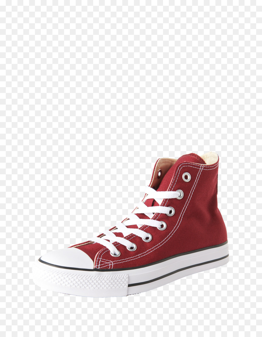 57f49abef4ed Converse Chuck Taylor All Star Converse All Star Chuck Taylor Hi Men s Sneakers  Shoe - leopard print converse sneakers