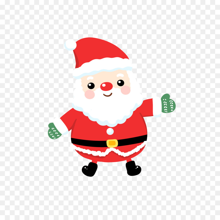 Christmas Party 2019 Clipart.Santa Claus Sock Christmas Day Gift 2019 New Year