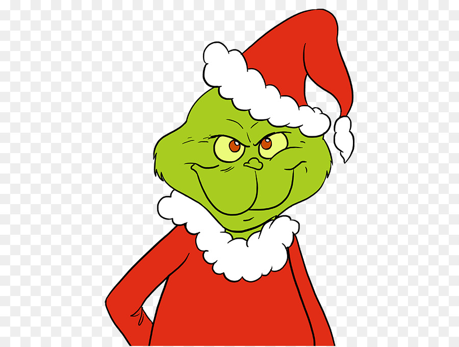 How The Grinch Stole Christmas 1966 Cindy Lou Who.The Grinch Cartoon