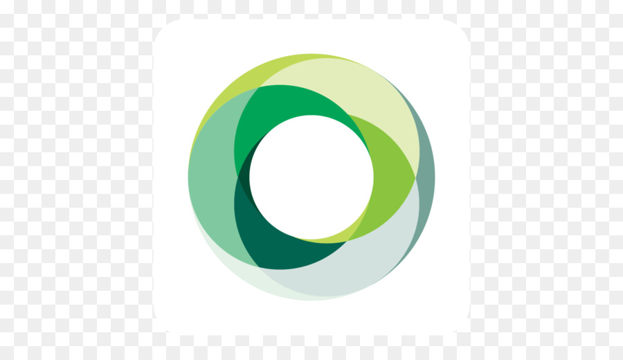 Europe The Middle East And Africa Google Play Cbre Group