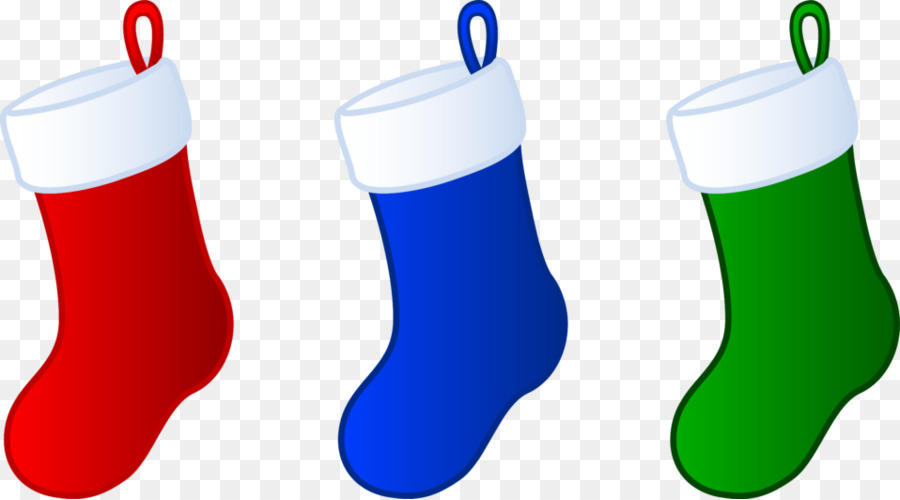 Christmas Stockings Png.Christmas Stockings Cartoon