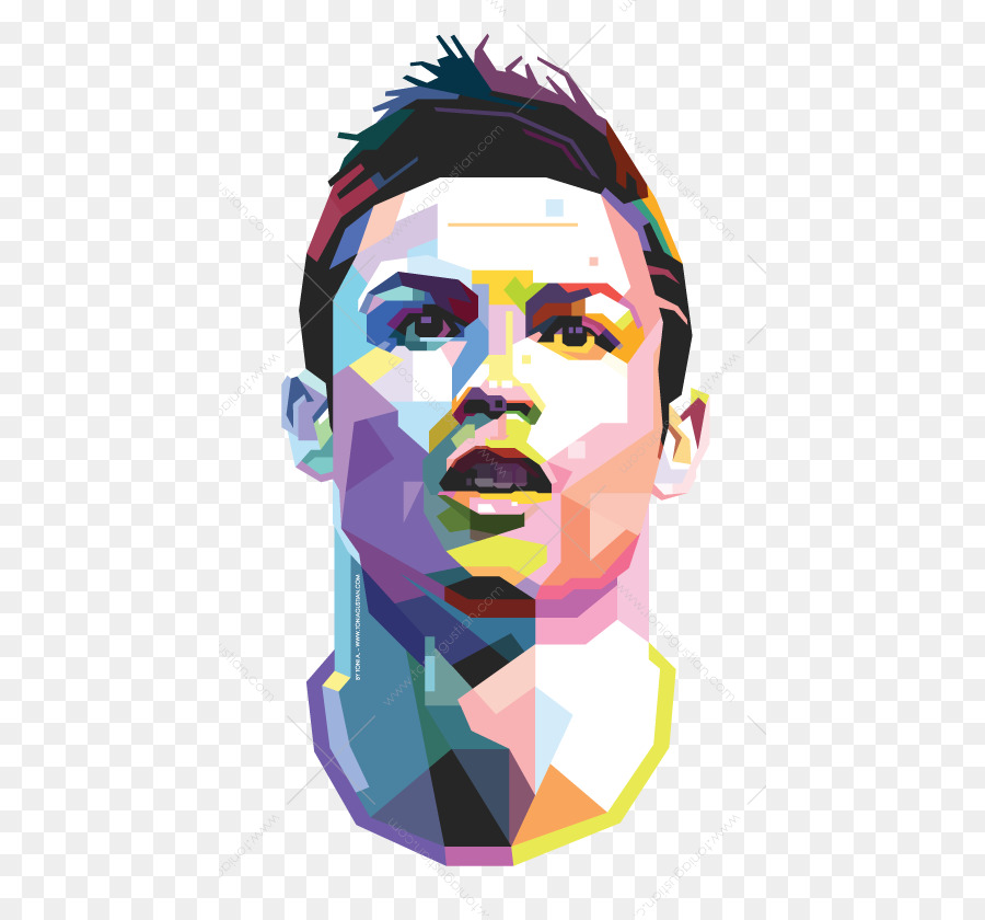 a2b4f267f Cristiano Ronaldo Manchester United F.C. 2018 World Cup Portugal national  football team Real Madrid C.F. - cristiano ronaldo