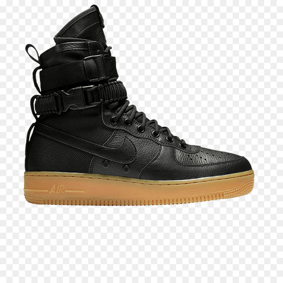 Nike Air Force Weiß Herren kb design.at