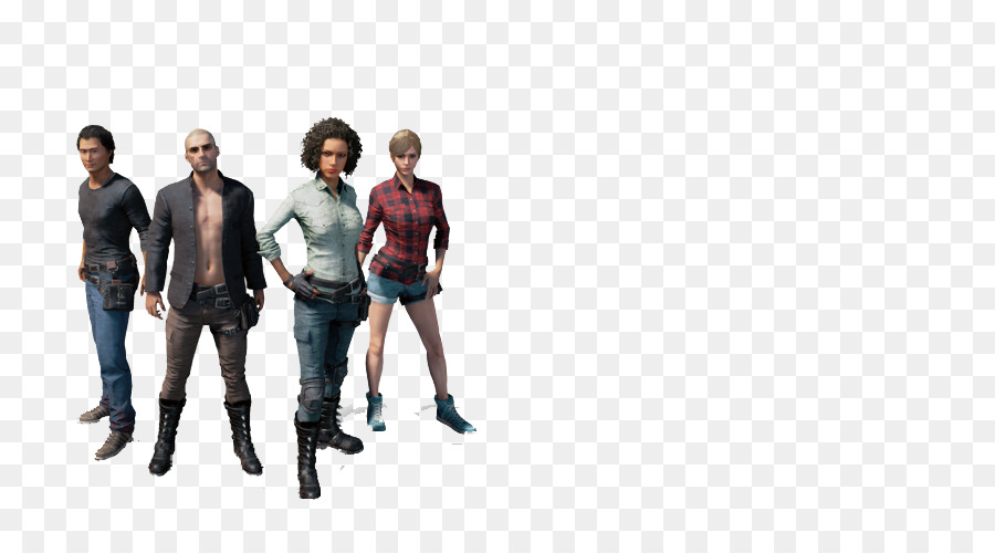 Playerunknown S Battlegrounds Pubg Mobile Portable Network Graphics