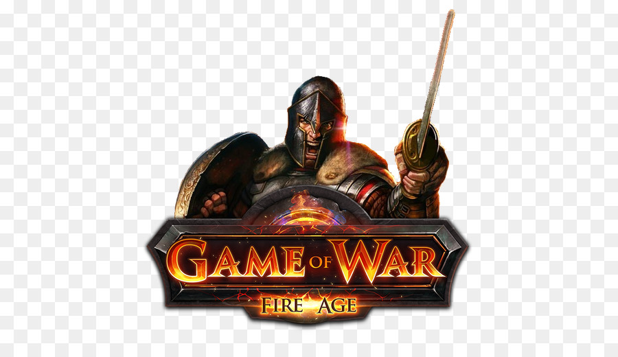 Game of War: Fire Age Video Games Online game Strategy game -