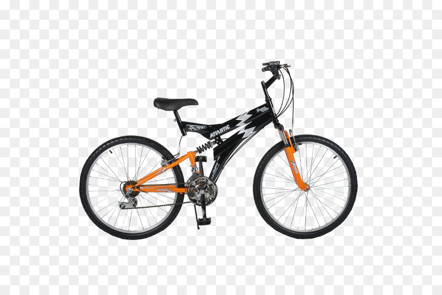8cb31f19e Bicycle Mountain bike B Twin Rockrider 520 B Twin Rockrider ST 100 Sports -  bicycle