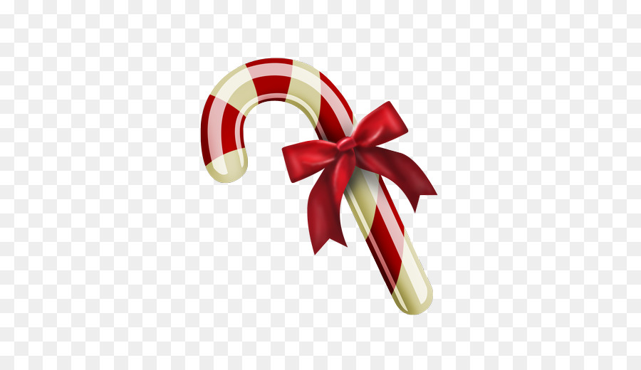 Candy Cane Stick Candy Portable Network Graphics Clip Art