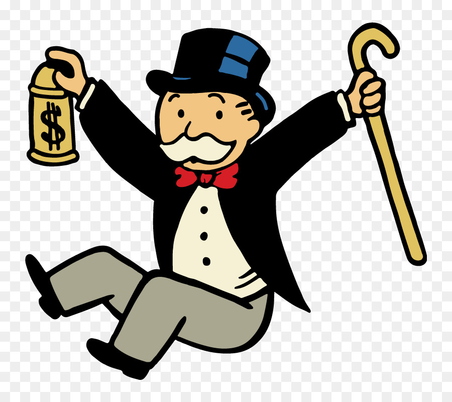 IMAGE(https://mpng.pngfly.com/20190416/ljg/kisspng-rich-uncle-pennybags-monopoly-painting-canvas-graf-5cb565c18fa403.4380561615553919375884.jpg)