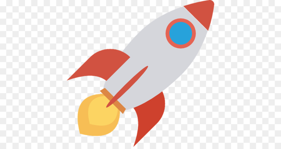 Rocket launch Clip art Computer Icons Portable Network Graphics