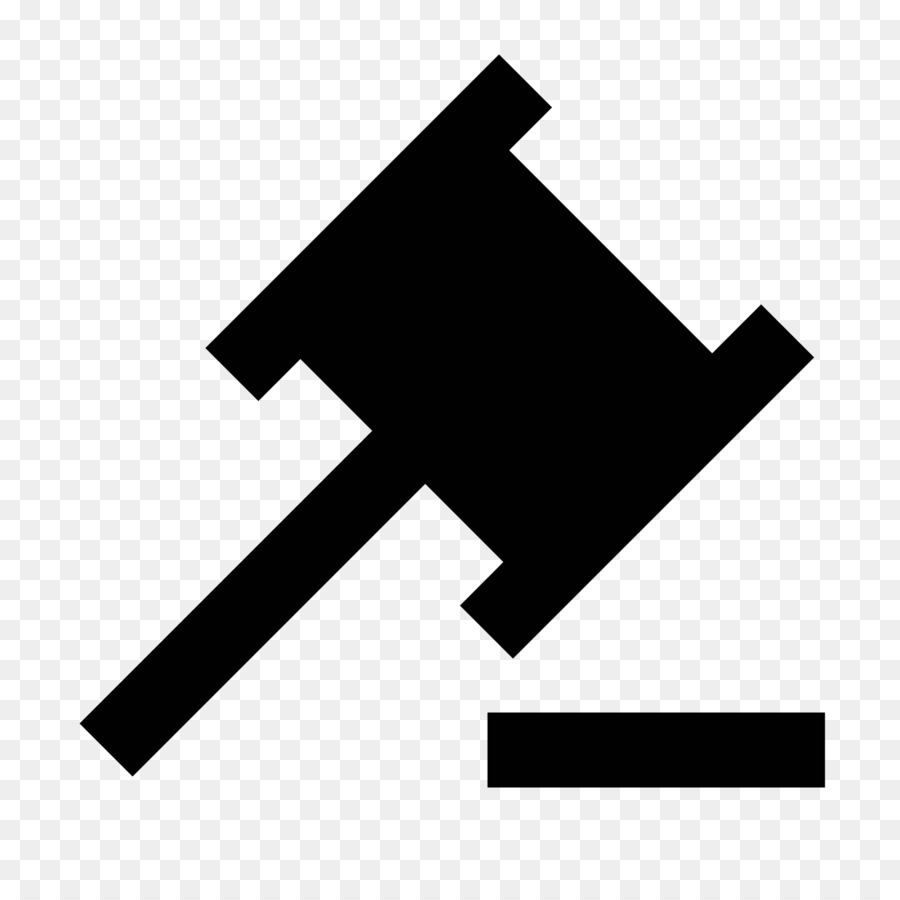 033fd93384ff Computer Icons Portable Network Graphics Scalable Vector Graphics Font  Download - scales of justice png icon