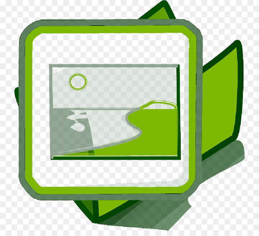 the yellow wallpaper clip art essay image computer icons