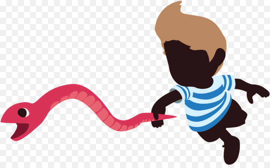 Clip art Snakes Portable Network Graphics Mother 3 Vector graphics