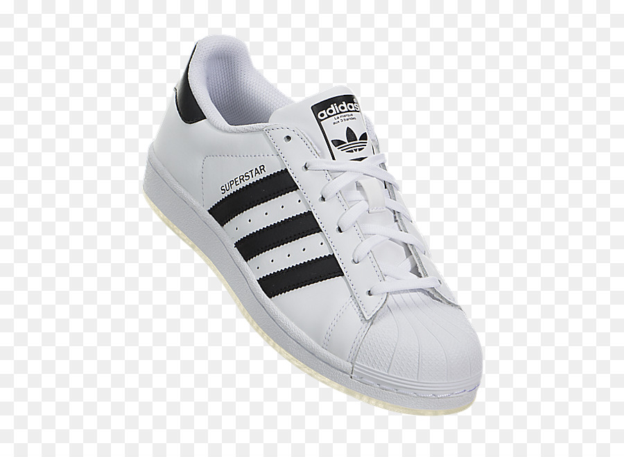 adidas sneakers png