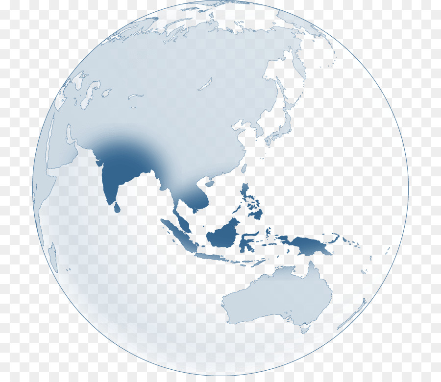 Earth Map on map of world globe, map of north america globe, map of new zealand globe, map of middle east globe,
