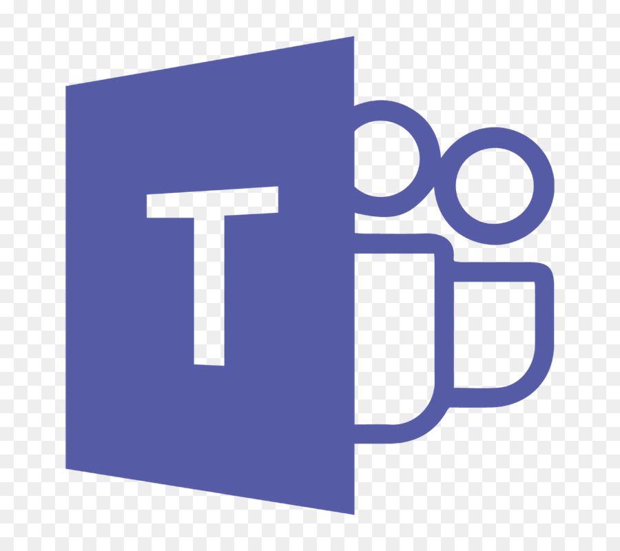 Microsoft Teams Office 365 Microsoft Office Logo Line